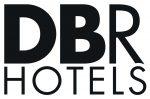 DBR-Hotels