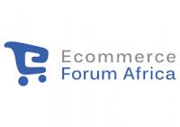 EFA-Logo2