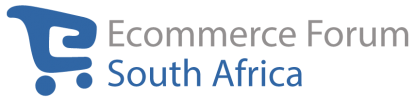 EFA-South-Africa-Logo---final