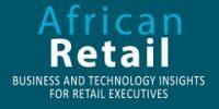 Africa Retail