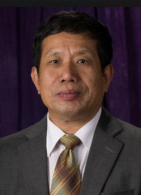 Dr.-Zongqing-Zhou