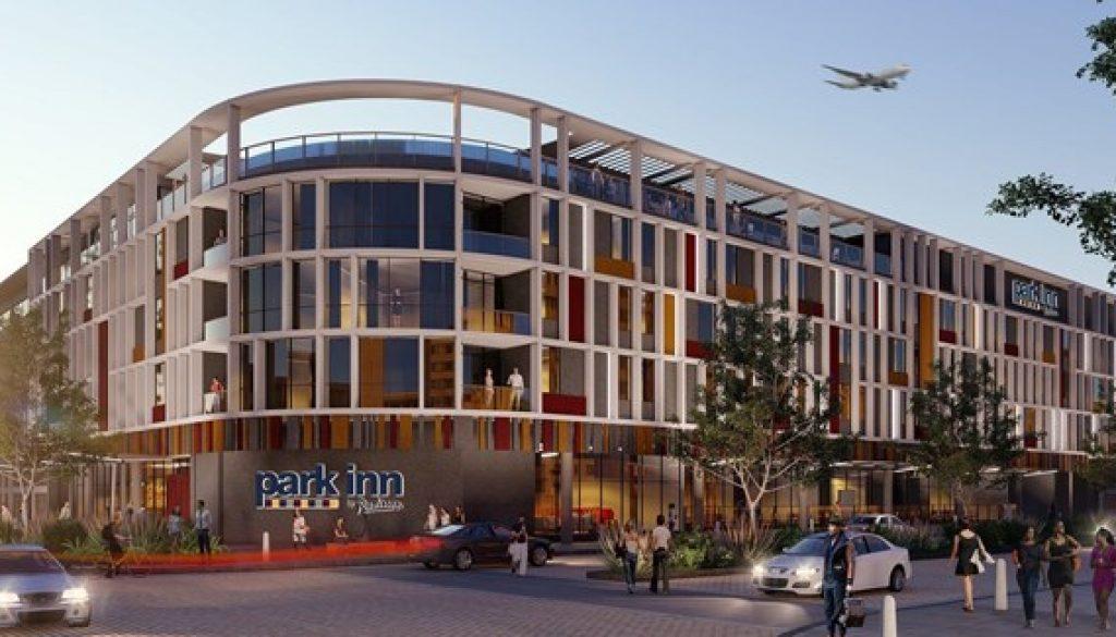 Radisson adds six new hotels to Africa portfolio