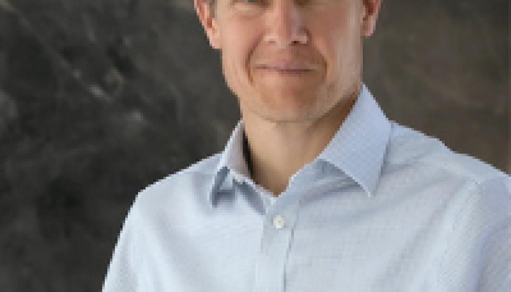 James Peech