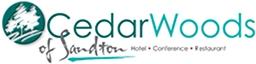cedarwoods-logo