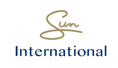sun-international-logo