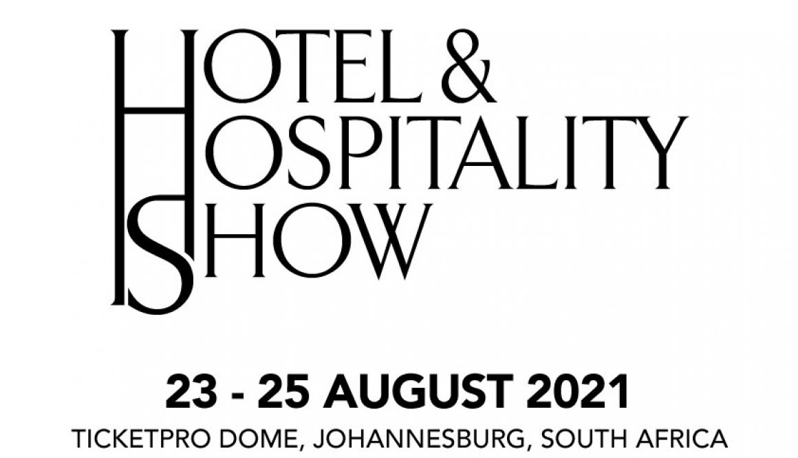 Hotel & Hospitality Show