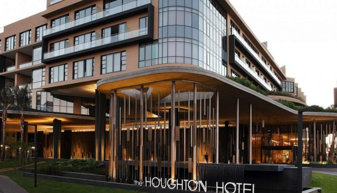 Joburg hotel launches hospitality academy