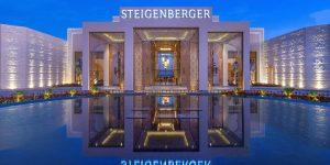 Steigenberger resort 4