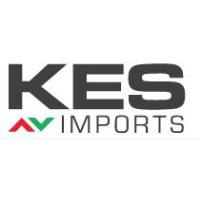 KES Imports