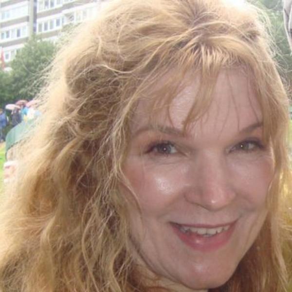 Rosemary-Anderson
