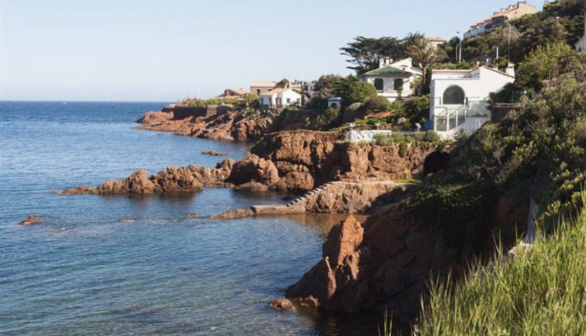 Potential tourism influx over festive season good news for short-term market